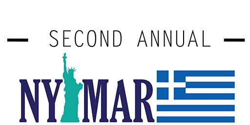 Second Annual NYMAR in Greece