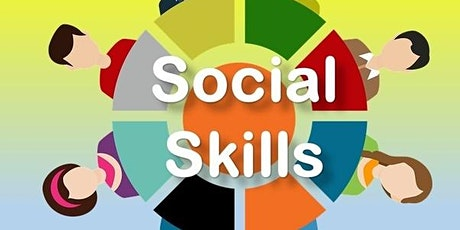 Intensive Social Skills Classes for Children on the Autism Spectrum tickets