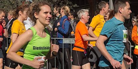 Gratis Voedingsavond @ De Hardloopwinkel Bodegraven tickets