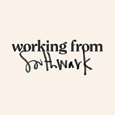Working From_ Southwark logo