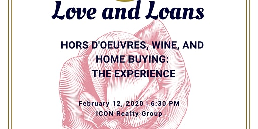 Love and Loans 2