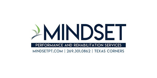 Texas Corners Beers & Cheers at Mindset PT