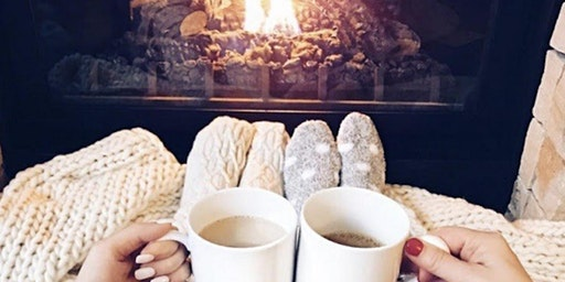 Womens Winter Hygge Retreat