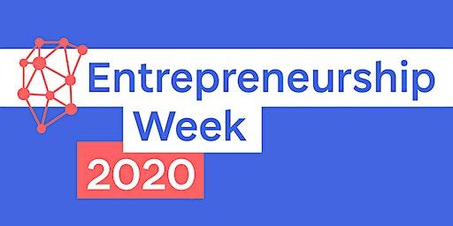 Growth Mindset for Entrepreneurship