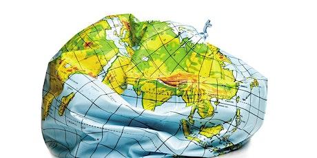 Excesos: amenazas a la prosperidad global entradas