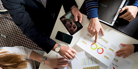 Consultoria: Contabilidad y Costos entradas