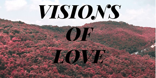 A Vision of Love .... Creative Expression for the Lovers