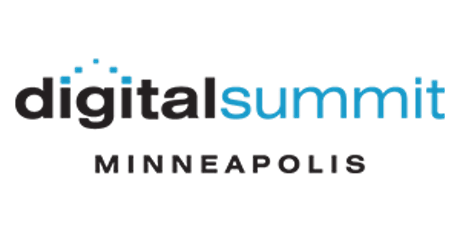 Digital Summit Minneapolis 2020: Digital Marketing Conference tickets