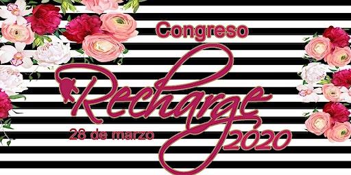 Recharge 2020