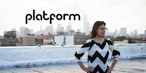 Platform: Phoenix Perry