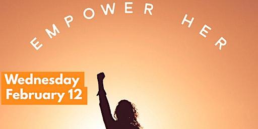 EmpowerHerFeb2020