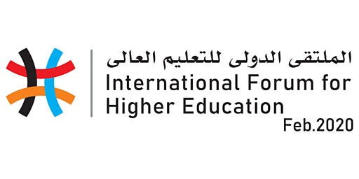 The International Forum for Higher Education