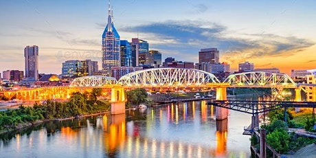 Linux+DevOps Course Info Session - Nashville tickets