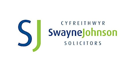 Property: Leases - Commercial Property Seminar - Llandudno Junction tickets