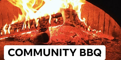 BHB Monthly Supper Club - 'Community BBQ' tickets