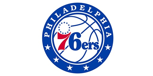 Stockton Night at the 76ers