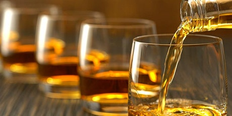 Flights of Fancy with One Eight Distilling and Don Ciccio & Figli tickets