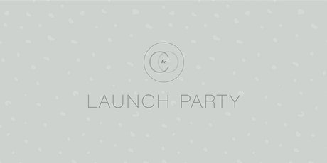 Co-Be Launch Party tickets