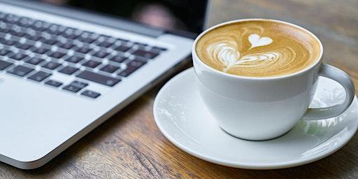 Coffee talk: 2020 cloud trend and update