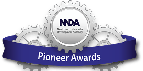 6th Annual Pioneer Awards tickets