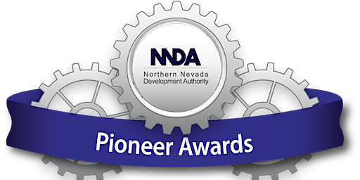 6th Annual Pioneer Awards