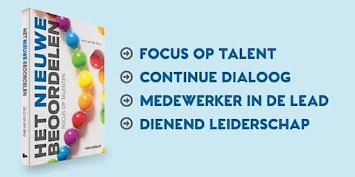 Talentgericht beoordelen met TMA (kosteloze workshop)