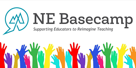 Educator PD - Open to Public tickets