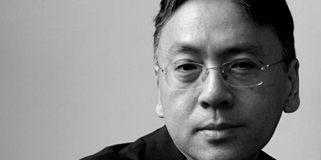 Kazuo Ishiguro: Perspectives from Japan tickets