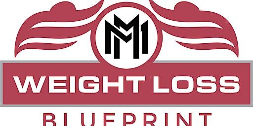 Weight Loss Blueprint Webinar