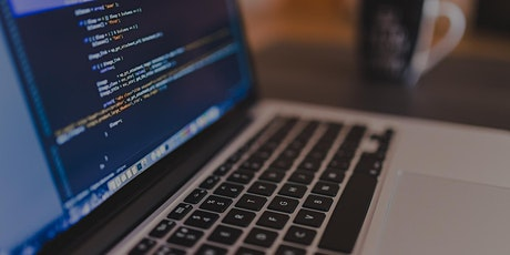 HTML and CSS for Beginners tickets