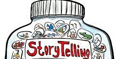 Introduction to Storytelling Workshop