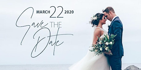 A Wedding Experience with Industry Experts tickets