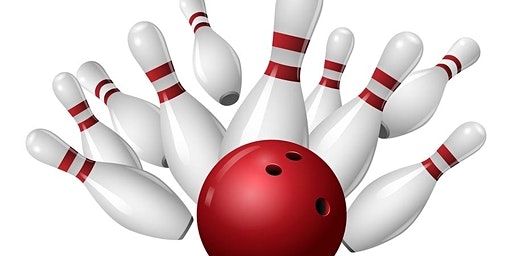 Ridgewood Newcomers Family Bowling Event