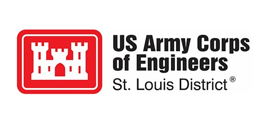 2020 Corps of Engineers Business Opportunity Open House (BOOH)