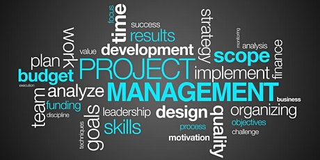 Financial Management For Donor Funded Projects tickets