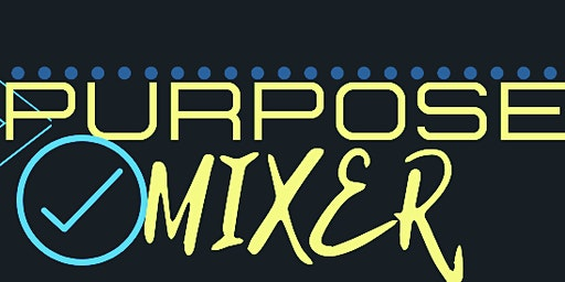 Purpose Mixer