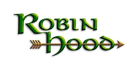 SingOut presents Rock n Roll Robin Hood