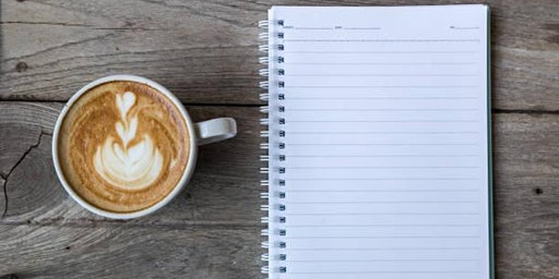 Free breakfast seminar: Managing sickness absence at work