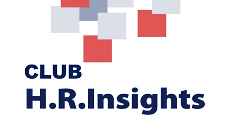 Lancement du Club HR Insights de la chaire RH de l'EM Normandie billets