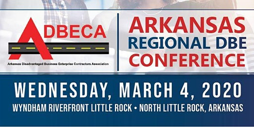 Arkansas DBE Regional Conference