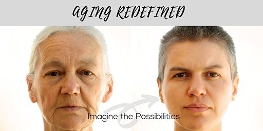 New Year - Regenerated You (Anti-Aging, Wellness and Aesthetics)