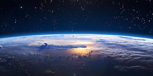 Jim Al-Khalili on The World According to Physics