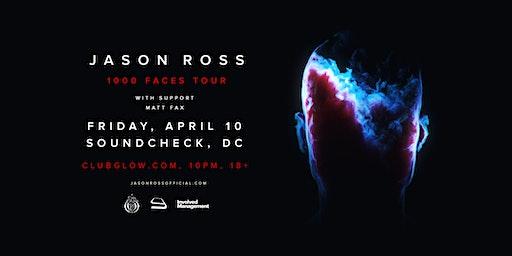 Jason Ross