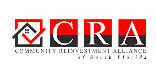 Community Reinvestment Alliance of South Florida Annual Summit