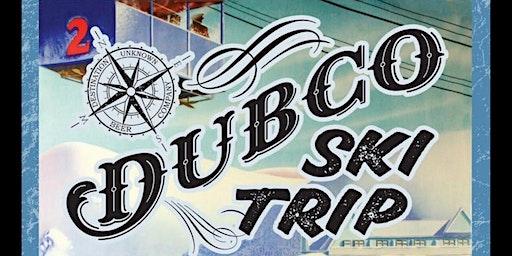 DUBCO Plattekill Ski Trip