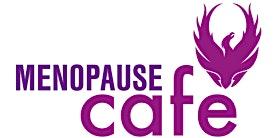 Menopause Cafe, Porthcawl