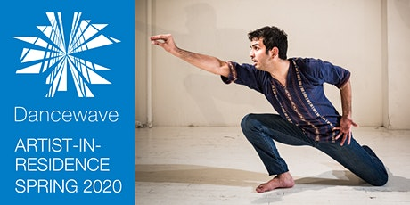 Dancewave Artist-in-Residence Performance: Rovaco Dance Company tickets