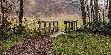 Bridges to Contemplative Living with Thomas Merton tickets