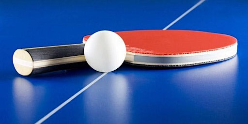 2° Torneo de PING PONG - SPACES Basadre 607