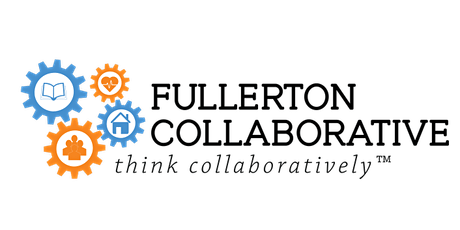 Fullerton Collaborative's Youth & Emerging Adult Job Fair tickets